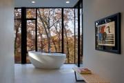 Фото 30 Акриловые ванны (размеры и цены, 57 фото): как выбрать свою?