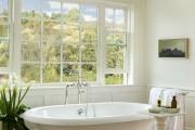 Фото 7 Чугунные ванны (размеры и цены): беспроигрышная классика (61 фото)