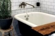 Фото 21 Чугунные ванны (размеры и цены): беспроигрышная классика (61 фото)
