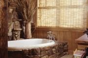 Фото 8 Чугунные ванны (размеры и цены): беспроигрышная классика (61 фото)