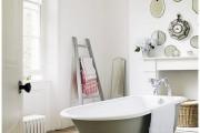 Фото 5 Чугунные ванны (размеры и цены): беспроигрышная классика (61 фото)