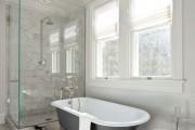 Фото 14 Чугунные ванны (размеры и цены): беспроигрышная классика (61 фото)