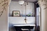 Фото 15 Чугунные ванны (размеры и цены): беспроигрышная классика (61 фото)