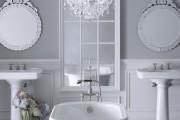 Фото 17 Чугунные ванны (размеры и цены): беспроигрышная классика (61 фото)