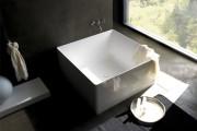 Фото 18 Чугунные ванны (размеры и цены): беспроигрышная классика (61 фото)