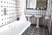 Фото 20 Чугунные ванны (размеры и цены): беспроигрышная классика (61 фото)