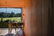 Фото 4 Pump House: бюджетный вариант дома на выходные