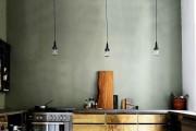 Фото 10 65+ идей дизайна кухни 2019: яркие, современные интерьеры (фото)