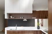 Фото 11 65+ идей дизайна кухни 2019: яркие, современные интерьеры (фото)