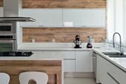 Фото 13 65+ идей дизайна кухни 2019: яркие, современные интерьеры (фото)