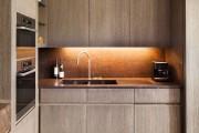 Фото 5 65+ идей дизайна кухни 2019: яркие, современные интерьеры (фото)