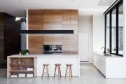 Фото 23 65+ идей дизайна кухни 2017: яркие, современные интерьеры (фото)