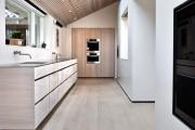 Фото 26 65+ идей дизайна кухни 2017: яркие, современные интерьеры (фото)