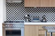 Фото 28 65+ идей дизайна кухни 2017: яркие, современные интерьеры (фото)