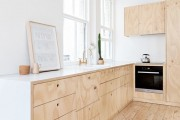 Фото 29 65+ идей дизайна кухни 2019: яркие, современные интерьеры (фото)