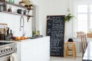 Фото 4 65+ идей дизайна кухни 2017: яркие, современные интерьеры (фото)