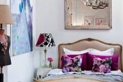 Фото 25 Двуспальные кровати: размеры, параметры матрасов и как купить идеальную? Рекомендации экспертов