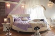 Фото 6 Двуспальные кровати: размеры, параметры матрасов и как купить идеальную? Рекомендации экспертов