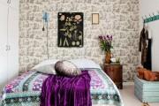 Фото 3 Двуспальные кровати: размеры, параметры матрасов и как купить идеальную? Рекомендации экспертов