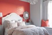 Фото 2 Двуспальные кровати: размеры, параметры матрасов и как купить идеальную? Рекомендации экспертов