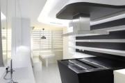 Фото 5 Стиль хай-тек в интерьере (85+ фото): создаем дом будущего