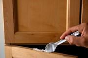 Фото 9 Как избавиться от тараканов в квартире навсегда: эффективные способы