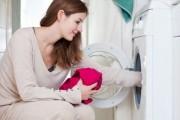 Фото 1 Как почистить стиральную машину: обзор эффективных средств