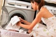 Фото 6 Как почистить стиральную машину: обзор эффективных средств