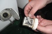 Фото 13 Как почистить стиральную машину: обзор эффективных средств
