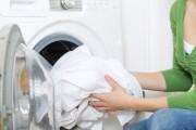Фото 9 Как почистить стиральную машину: обзор эффективных средств