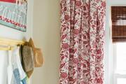 Фото 12 50+ идей креплений для штор: виды и особенности