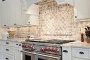 Фото 17 Кухня в стиле кантри (53 фото): душевная простота деревенского быта