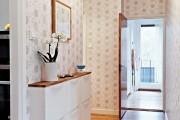 Фото 25 Выбираем прихожую для узкого коридора: обзор вариантов в условиях ограниченного пространства