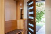 Фото 27 Выбираем прихожую для узкого коридора: обзор вариантов в условиях ограниченного пространства