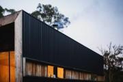 Фото 6 Pump House: бюджетный вариант дома на выходные