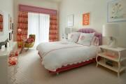 Фото 12 Миссия выполнима: обустраиваем комнату для девочки-подростка