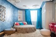 Фото 6 Миссия выполнима: обустраиваем комнату для девочки-подростка