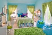 Фото 5 Миссия выполнима: обустраиваем комнату для девочки-подростка
