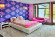 Фото 3 Миссия выполнима: обустраиваем комнату для девочки-подростка