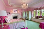 Фото 10 Миссия выполнима: обустраиваем комнату для девочки-подростка