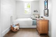 Фото 17 Современный дизайн спальни 12 квадратных метров (60+ фото): планировки и интерьерные тренды