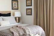 Фото 12 55+ Идей дизайна спальни 12 метров: яркие тенденции, модные фото
