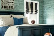 Фото 13 Современный дизайн спальни 12 квадратных метров (60+ фото): планировки и интерьерные тренды