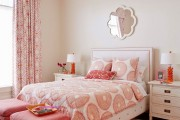 Фото 20 55+ Идей дизайна спальни 12 метров: яркие тенденции, модные фото