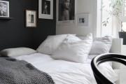 Фото 39 Современный дизайн спальни 12 квадратных метров (60+ фото): планировки и интерьерные тренды