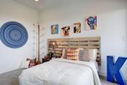 Фото 40 Современный дизайн спальни 12 квадратных метров (60+ фото): планировки и интерьерные тренды