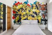 Фото 2 55 идей комнат для подростка: бунтарство и индивидуальность в интерьере