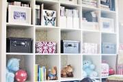 Фото 21 Стеллажи для дома без задней стенки: расширяем границы пространства