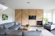 Фото 7 Стенка в гостиную в современном стиле (60 фото): какая она?