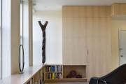 Фото 25 Стенка в гостиную в современном стиле (60 фото): какая она?